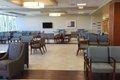 Grandview Medical Center Tour057.JPG