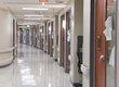 Grandview Medical Center Tour062.JPG