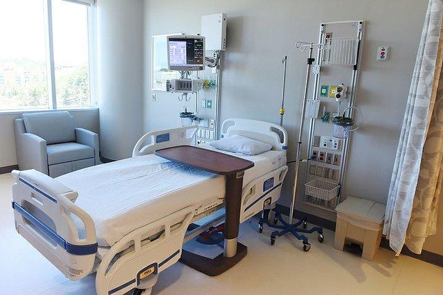 Grandview Medical Center Tour063.JPG