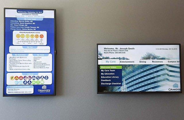 Grandview Medical Center Tour065.JPG