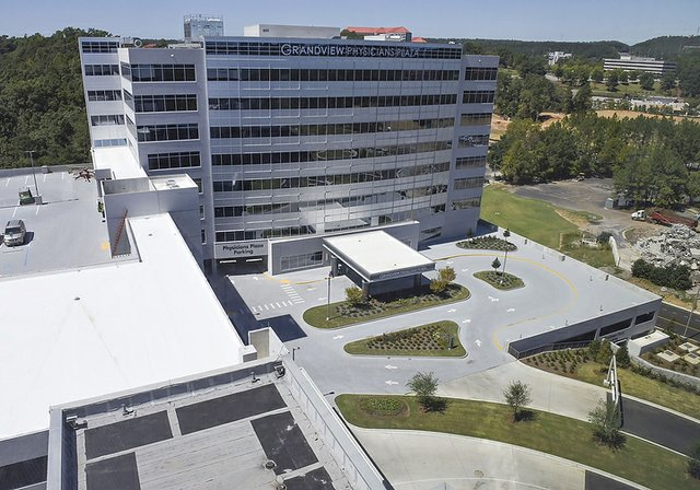 Grandview Medical Center Tour066.JPG