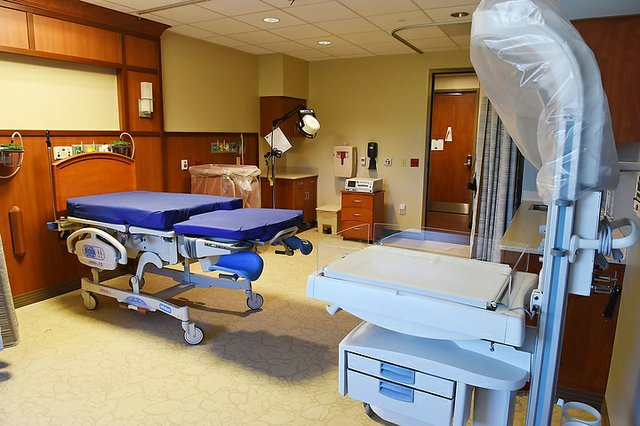 Grandview Medical Center Tour069.JPG