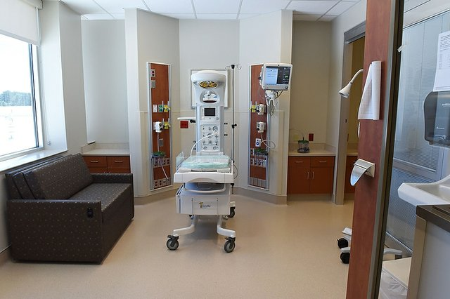 Grandview Medical Center Tour070.JPG