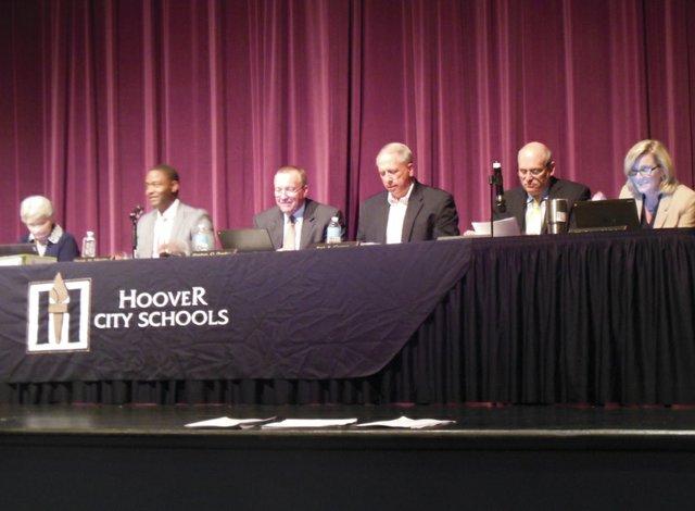 Hoover school board 9-14-15.jpg