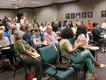Hoover City Schools Foundation 9-15-15.jpg