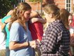 See You at the Pole Spain Park 9-23-15 (3)