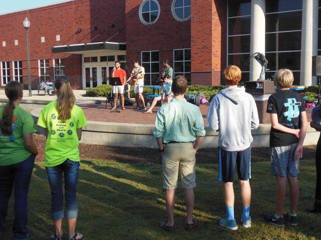 See You at the Pole Spain Park 9-23-15 (7)