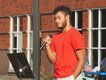 See You at the Pole Spain Park 9-23-15 (8)