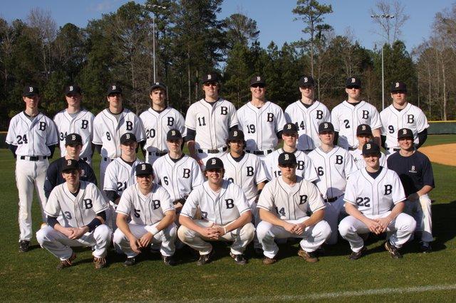 0413 briarwood baseball