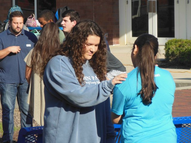 See You at the Pole Spain Park 9-23-15 (15)