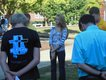 See You at the Pole Spain Park 9-23-15 (16)