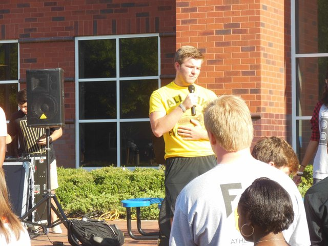 See You at the Pole Spain Park 9-23-15 (20)