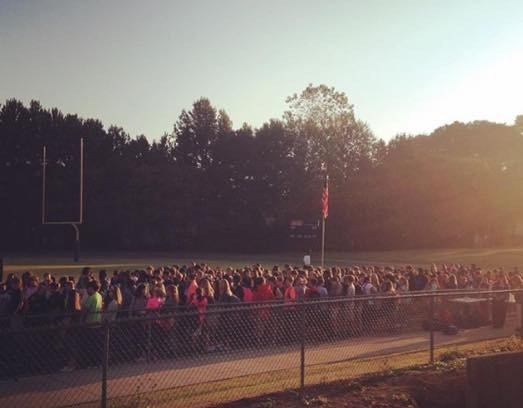 See You at the Pole Oak Mtn Middle 9-23-15 (2)