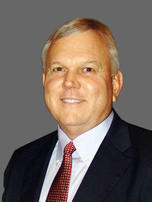 Randy Fuller