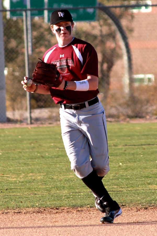 0413 Hayden Freeman Baseball SPHS