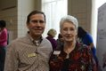 South Shelby Chamber - 4-2.jpg