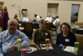 South Shelby Chamber - 7-2.jpg