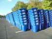Hoover recycle carts 10-6-15