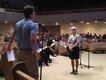 Hoover school rezoning meeting 11-3-15