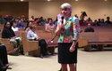 Hoover school rezoning meeting 11-3-15 (2)