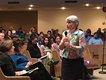 Hoover school rezoning meeting 11-3-15 (3)
