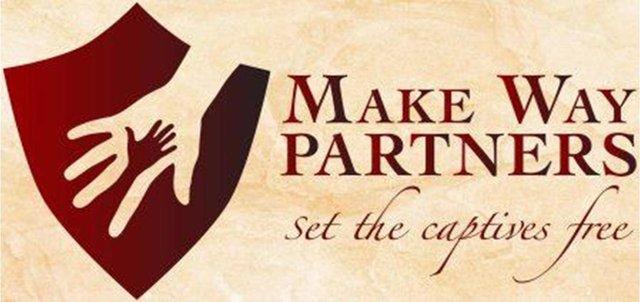 0413 Make way new logo