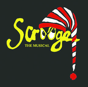280-EVENTS Scrooge logo.jpg