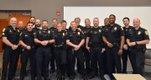Hoover police No Shave November 2015 4