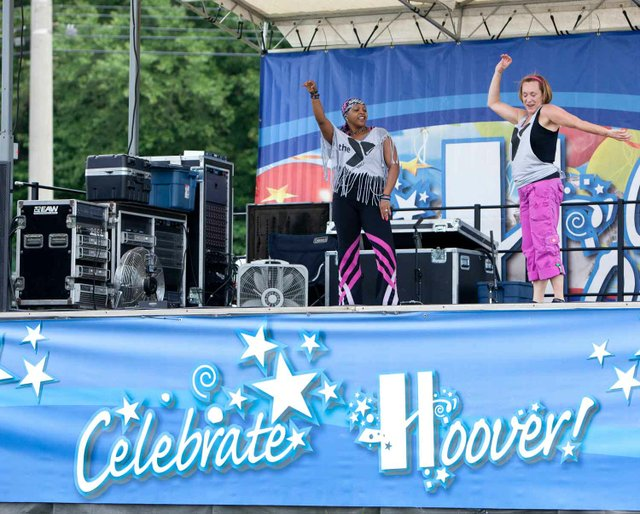 0513 Celebrate Hoover 2013
