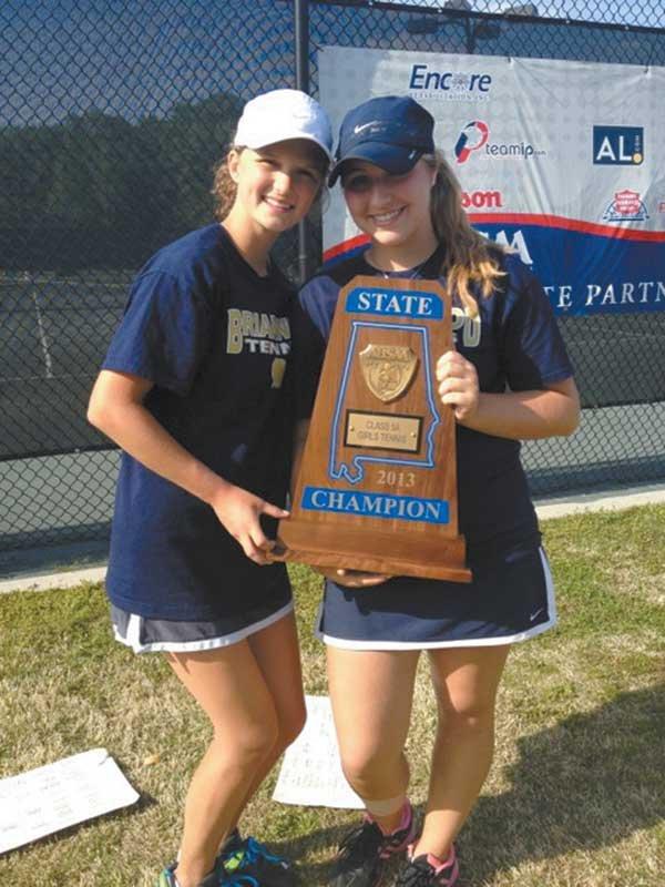 0513 Briarwood Tennis state 2013 1