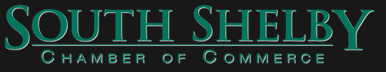 South Shelby Chamber logo