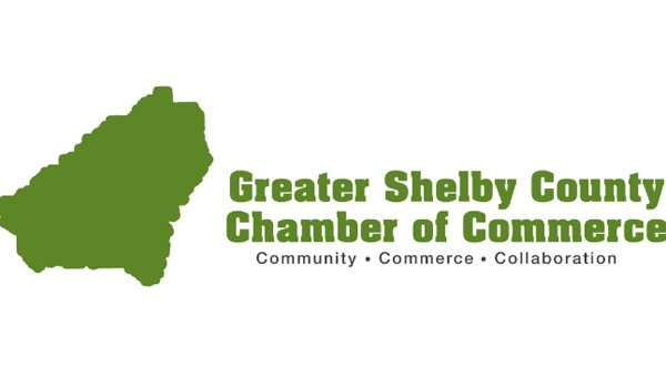 Greater Shelby Chamber photo