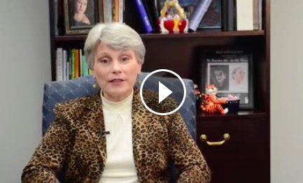 Kathy Murphy rezoning video 12-8-15