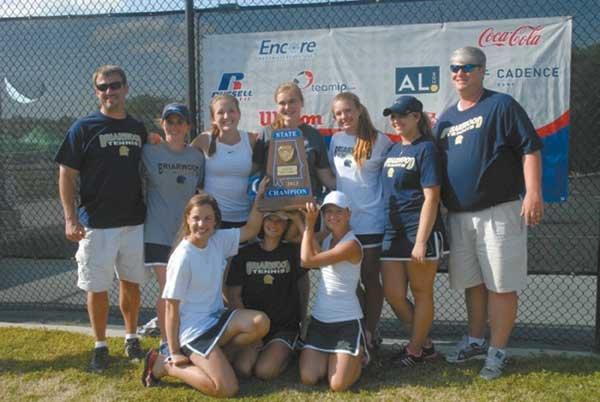 0513 Briarwood Tennis state 2