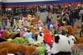 Toys for Tots-1.jpg