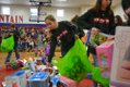 Toys for Tots-12.jpg