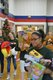 Toys for Tots-3.jpg