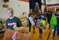 Toys for Tots-5.jpg