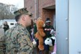 Toys for Tots-6.jpg