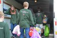 Toys for Tots-7.jpg