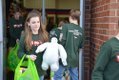 Toys for Tots-8.jpg