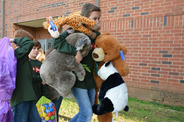 Toys for Tots-9.jpg