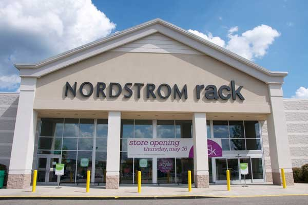 0513 Nordstrom rack