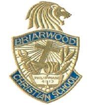 0513 briarwood BCS logo