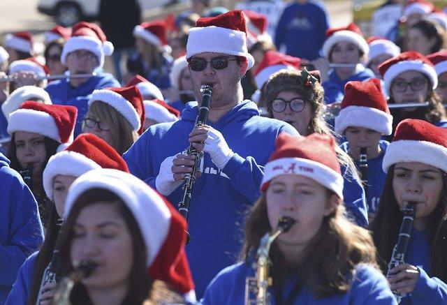 Chelsea Christmas Parade 40.JPG