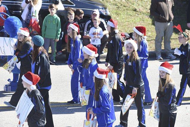 Chelsea Christmas Parade 46.JPG