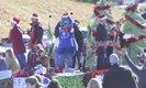 Chelsea Christmas Parade 49.JPG