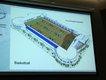 Hoover Sportsplex 4