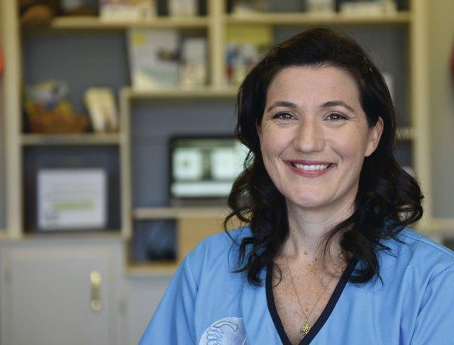 Dr.-Cherie-Johnson,-Chiropratic-Acupuncture-Women-of-280.jpg