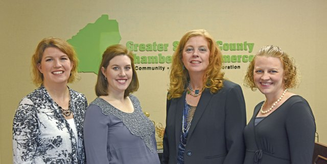 Greater-Shelby-County-Chamber-of-Commerce-Women-of-280.jpg